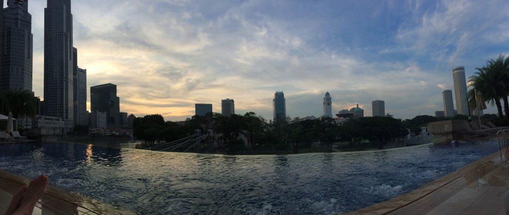 kirstenbukager_singaporemorethanastopover1