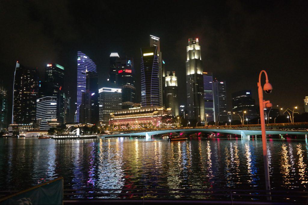 kirstenbukager_singaporemorethanastopover6