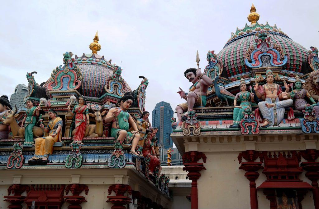 kirstenbukager_singaporemorethanastopover14